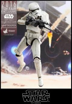 starwars-jumptrooper1