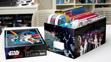 starwars-photocopypaper-box