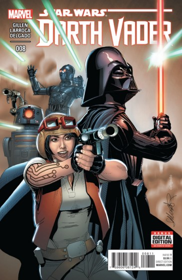 starwars-vader8-preview2