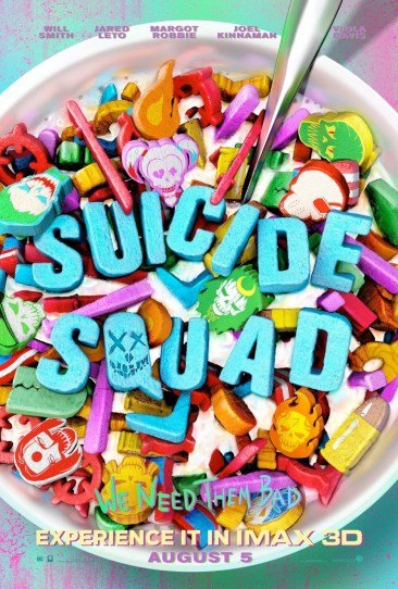 suicidesquad-poster-cereal-full