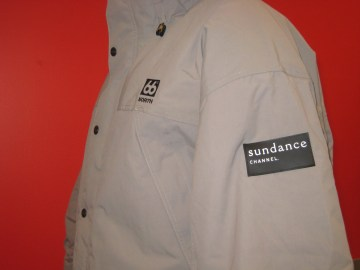 sundanceswag2.jpg