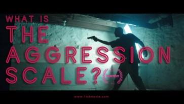 sxsw_theagressionscale