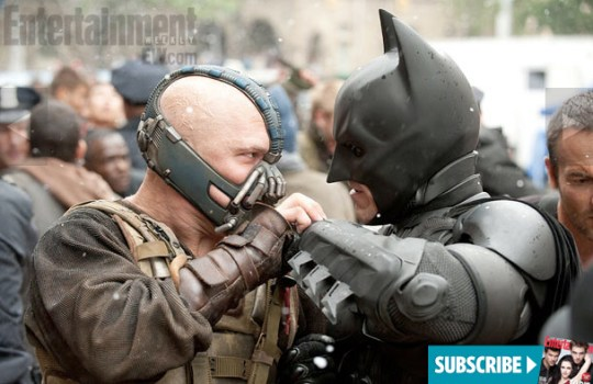 tdkr-bane-batman-jan-12