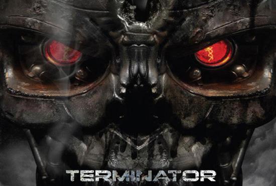 terminator-animated-1