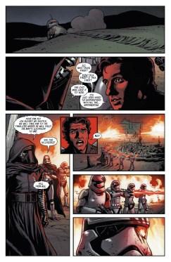 the force awakens comic 4