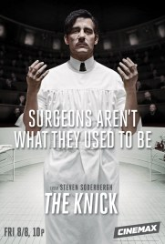 the-knick-s1-character-thac