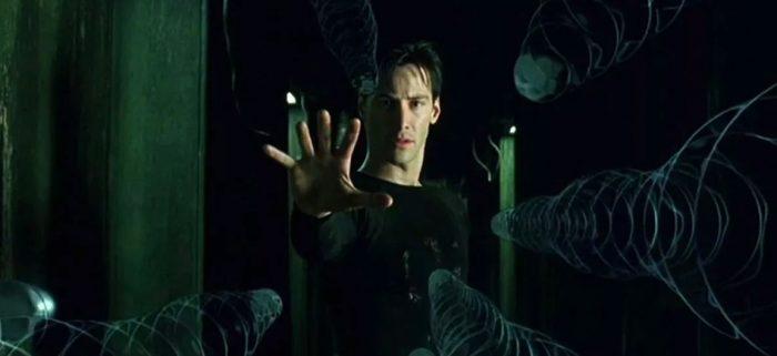 "'The Matrix 4': Lana Wachowski's Filmmaking Will ""Change the Industry Again"""