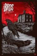 The Birds - Ken Taylor