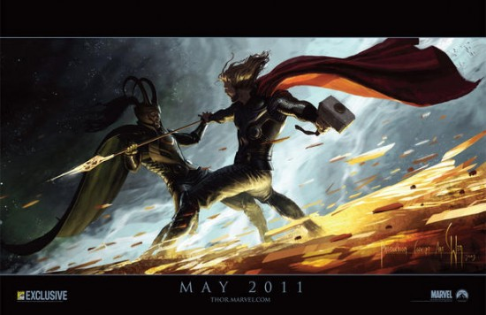 thor-comic-con-teaser-poster