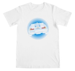 threadless-bttfshirt7