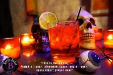 timburtonbar-drink2