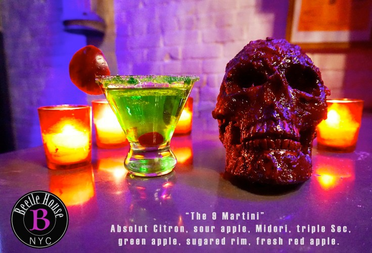 timburtonbar-drink4