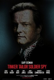 tinker_tailor_soldier_spy_ver3