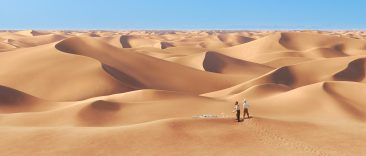 tintin-desert-high-res