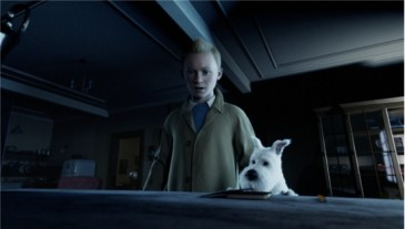 tintin-new-images-sept-19 (14)