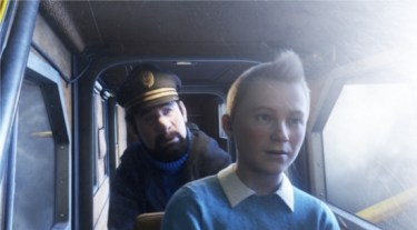 tintin-new-images-sept-19 (9)