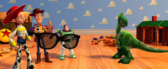 toy_story_1_2_3d_trailer