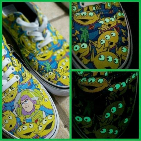 toystory-vans-photo4