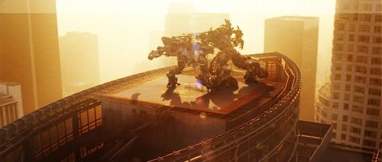 transformers2last02