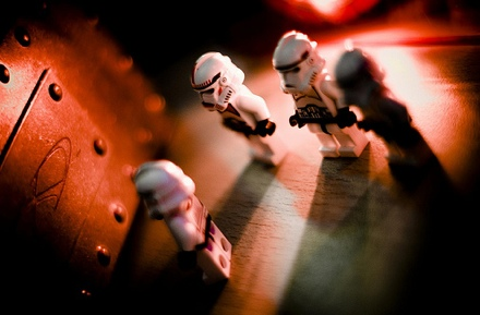 Troopies365