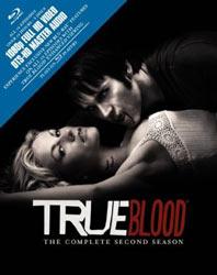 twidvd-truebloods2