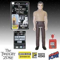 twilightzone-sdcc-figure3