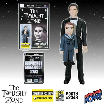 twilightzone-sdcc-figure5