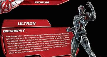 ultron-origin