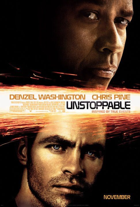 unstoppable-poster
