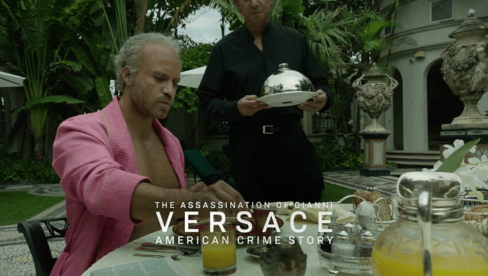 versace-footage-1-pic
