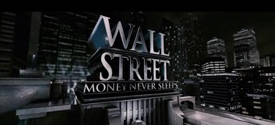 wall-street-money-never-sleeps-title-card