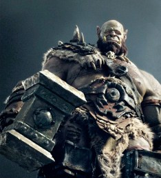 warcraft-empirephoto1-hires