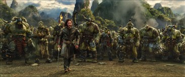 warcraft images 12