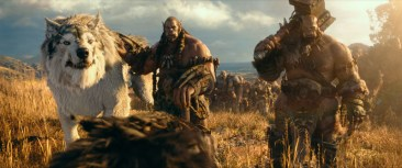 warcraft images 13