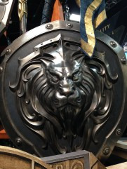 warcraft-shield