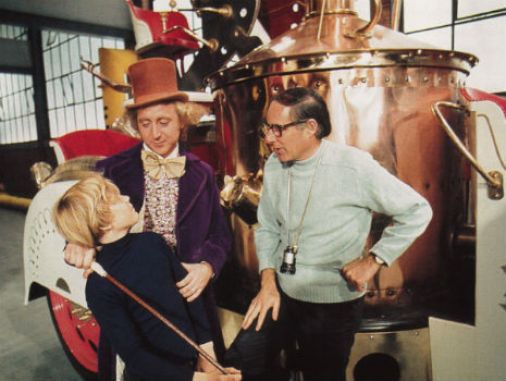 willy-wonka-BTS (5)