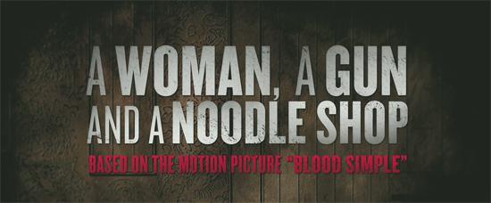 woman-gun-noodle-trailer