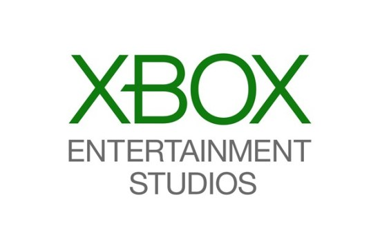 xbox entertainment studios closes