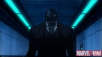 xmen-anime4
