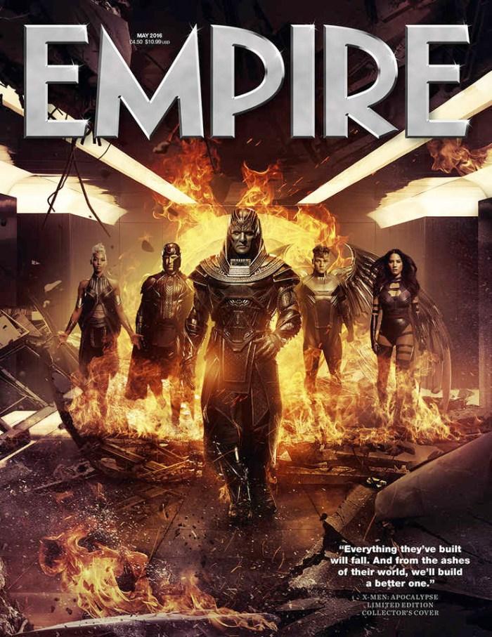 xmen-apocalypse-empire-subscribercover
