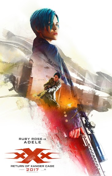 xxx-3-poster-ruby-rose