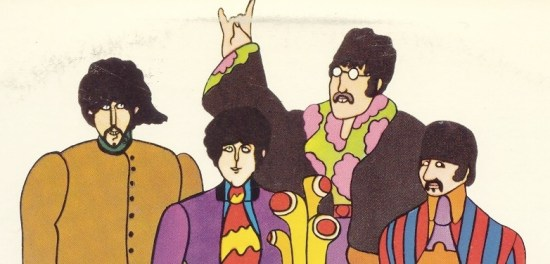 yellow_submarine_gang