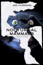 Zootopia Parody Posters