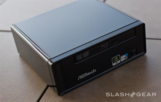 asrock 330 ion bd 1 slashgear 540x342