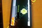 htc dragon live mystery android smartphone 1 150x100