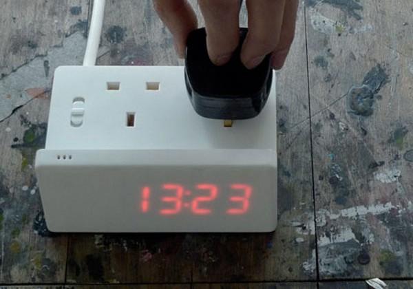 Alarm Clock Slashgear Page 2