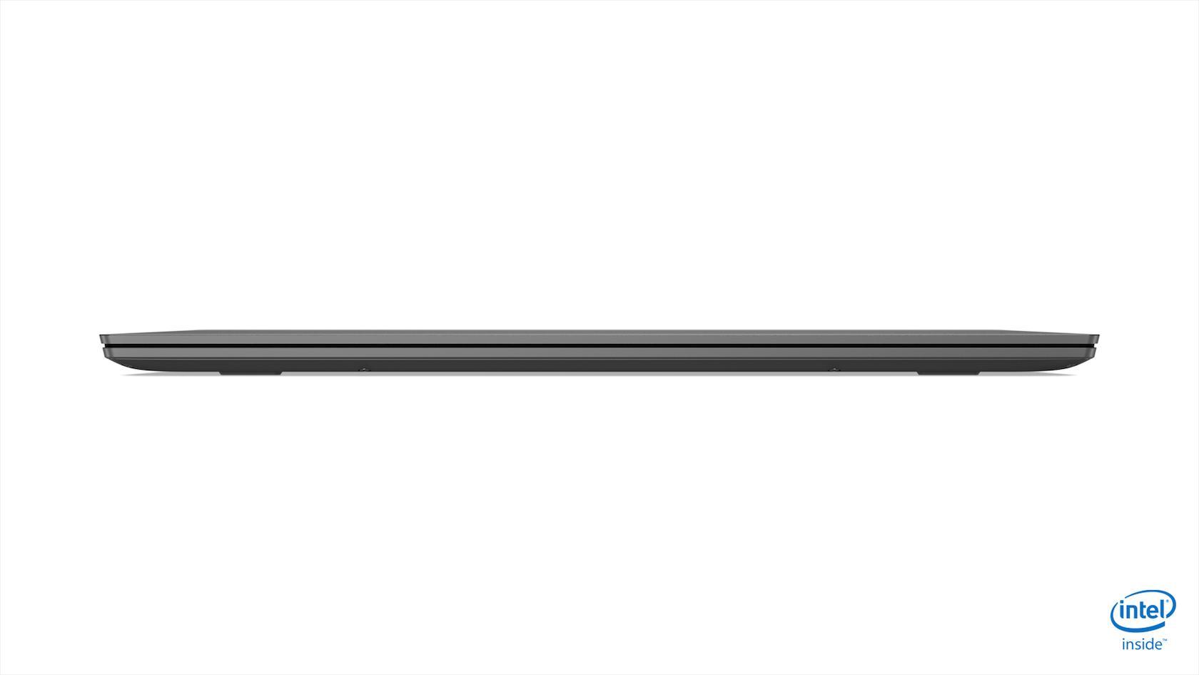 Lenovo Yoga S730 Is An Ultra Sleek Compromise Free Macbook