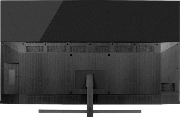 Tcl 8 Series 4k Qled Quantum Contrast Roku Tvs Arrive For Preorder Slashgear