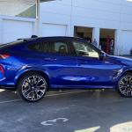 2020 Bmw X6 First Drive Review Nobody Tell This Suv It S Not A Sports Car Slashgear