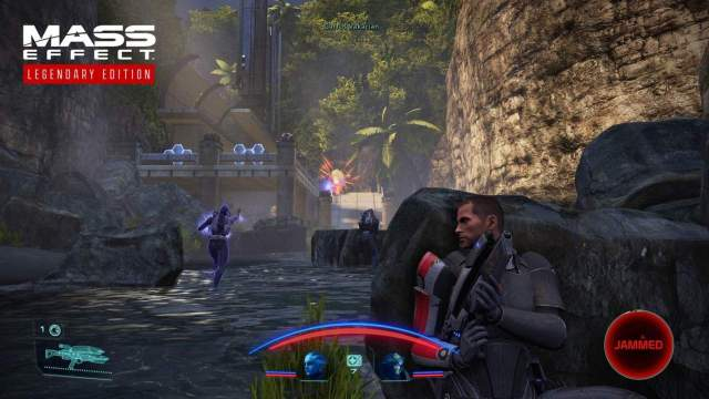Mass Effect: Legendary Edition is getting some huge changes: These are the  highlights - SlashGear